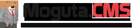 moguta_logo