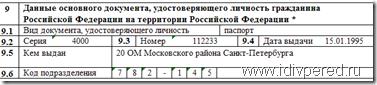 registraciya_ip008