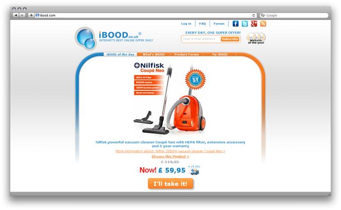 one_product_ibood