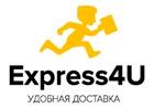 express4u