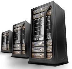 как создать сервер в майнкрафте на хостинге