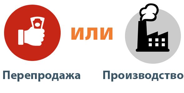 pereprodaja_ili_proizvodstvo