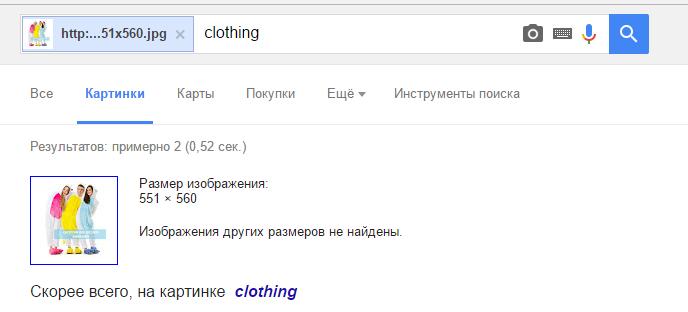 google_poisk_po_kartinke_4