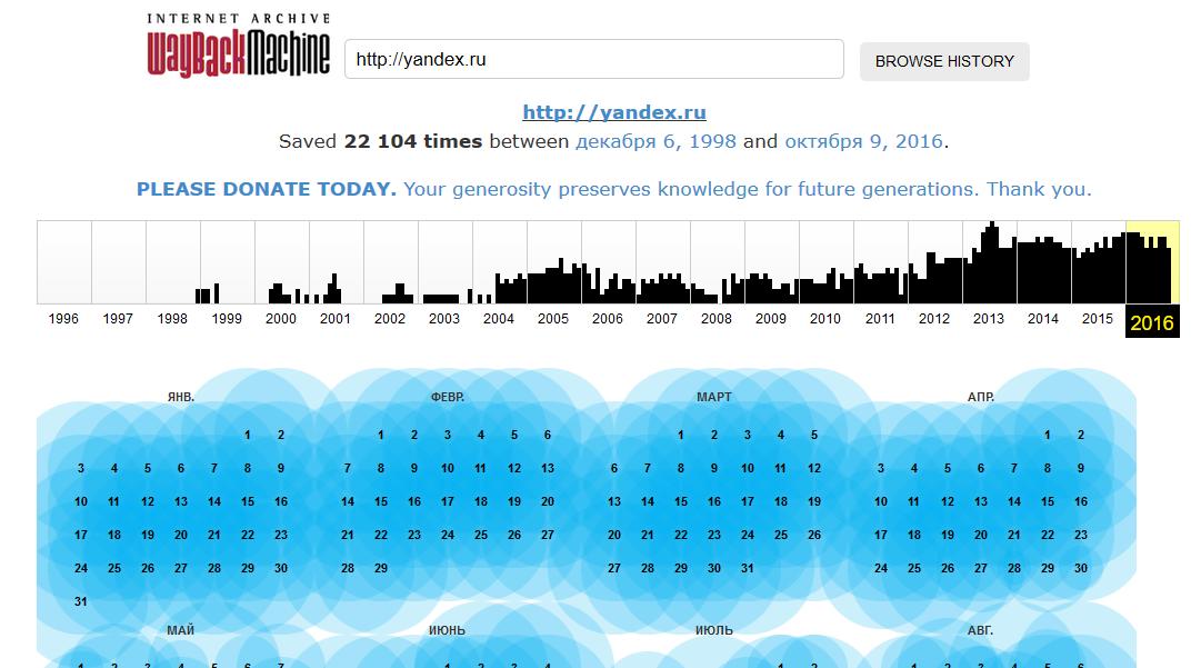 web_archive_2