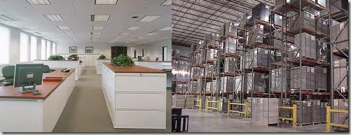 office_warehouse