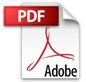 оферта интернет магазина pdf
