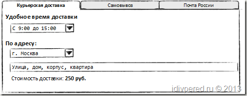 kak_dostavit