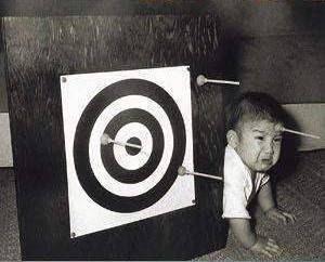 Wrong_Target