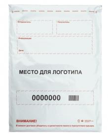 kurier_paket_upakovka_zakazov