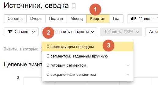 metrika_12